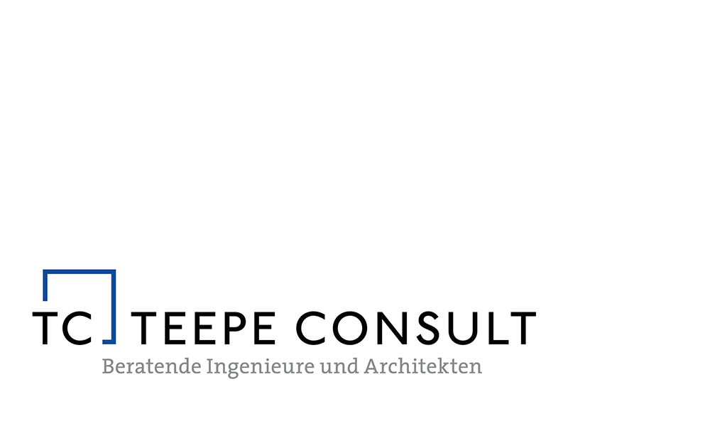 Teepe Consult